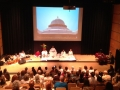 Vedic Conference in University Laval, Quebec , Canada (3)