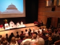 Vedic Conference in University Laval, Quebec , Canada (4)
