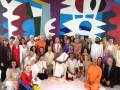 Vedic Conference in United Nations - New York (5)
