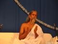 Sritathata swamiji_-02