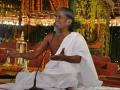 Sritathata -swamiji_-03