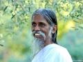Sritathata swamiji_-1
