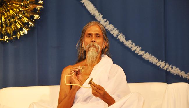 Sri Tathata