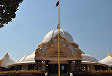 Dharma Peetha